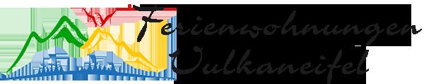 Ferienwohnungen Vulkaneifel und Veranstaltungsraum Nickenich